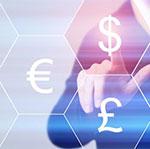 Voorspelling ICT-bestedingen 2016 | Systeembeheer | Javelin ICT Eindhoven