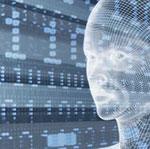 Minder innovatief door verouderde ICT-infrastructuur | Systeembeheer | Javelin ICT Eindhoven