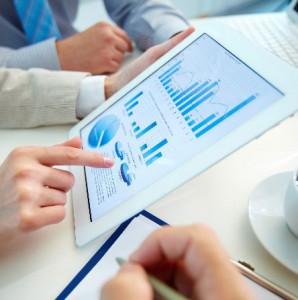 Enterprise Mobility Management (EMM)   Javelin ICT