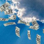 Cloud computing zorgt voor betaalbare ICT-infrastructuur | Javelin ICT