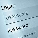 Systeembeheer: wachtwoorden | Systeembeheer | Javelin ICT Eindhoven