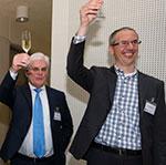 Inspirerend toekomstplaatje werk en zorg | Systeembeheer | Javelin ICT Eindhoven