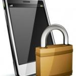 Hoe veilig is uw smartphone? | Systeembeheer | Javelin ICT Eindhoven