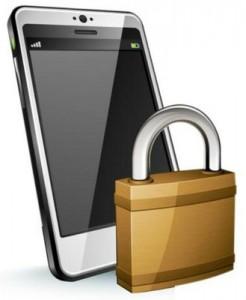 Hoe veilig is uw smartphone? | Javelin ICT