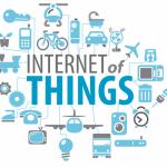 Internet of Things komt eraan! | Systeembeheer | Javelin ICT Eindhoven