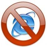 1,2 miljoen Nederlanders gebruiken geen internet | Systeembeheer | Javelin ICT Eindhoven