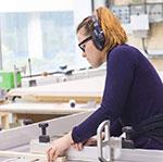 Microlab Eindhoven opent deuren - Javelin ICT