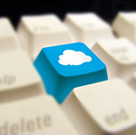 'Alle bedrijven gebruiken cloud in 2020' | Javelin ICT