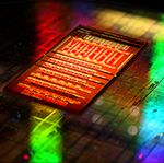 Fotonica moet voorkomen dat ICT 'vastloopt' | Systeembeheer | Javelin ICT Eindhoven