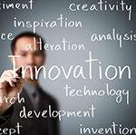 Nederland zesde op ICT-ranglijst | Systeembeheer | Javelin ICT Eindhoven