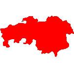 Noord-Brabant in lijst met innovatieve regio's | Javelin ICT