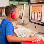 '8% van de scholen ontbeert adequate internetverbinding' | Systeembeheer | Javelin ICT Eindhoven