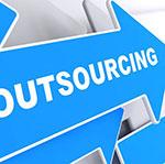 'Succesvolle ondernemingen besteden ICT vaak uit' | Systeembeheer | Javelin ICT Eindhoven