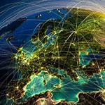 'Gratis WiFi in heel Europa' | Systeembeheer | Javelin ICT Eindhoven