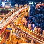'Kabinet moet investeren in Nederlandse ICT-infrastructuur' | Systeembeheer | Javelin ICT Eindhoven