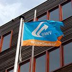 UVW kampt met hardnekkige ICT-storingen | Javelin ICT