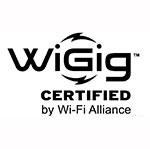WiGig maakt WiFi sneller | Javelin ICT Eindhoven