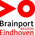 Brainport Eindhoven eindelijk mainport | Systeembeheer | Javelin ICT Eindhoven
