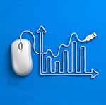 Digitale economie goed voor 345.000 banen | Systeembeheer | Javelin ICT Eindhoven