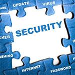 ICT-beveiliging: Trends voor 2017 | Systeembeheer | Javelin ICT Eindhoven