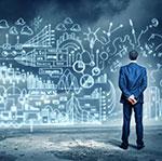 ICT-uitdagingen voor komend jaar | Systeembeheer | Javelin ICT Eindhoven