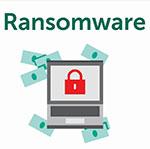 Ransomware krijgt onvoldoende prioriteit | Javelin ICT