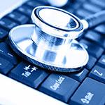 Websites van ziekenhuizen vaak onveilig | Javelin ICT