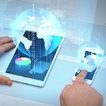 Europese bedrijven profiteren onvoldoende van digitalisering | Systeembeheer | Javelin ICT Eindhoven