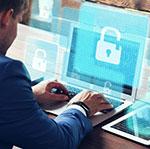 'ICT-beveiliging vaak uitbesteed' | Javelin ICT Eindhoven