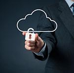 ICT-managers worstelen soms met cloud | Javelin ICT Eindhoven