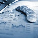 Bedrijven hebben veel in ICT geïnvesteerd | Systeembeheer | Javelin ICT Eindhoven