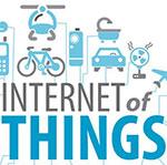 'Efficiënter werken met behulp van Internet of Things | Systeembeheer | Javelin ICT Eindhoven