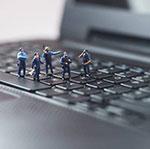Verschuiving bedrijfsaansprakelijkheid door digitalisering | Systeembeheer | Javelin ICT Eindhoven