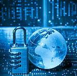 Tips voor een veilig draadloos bedrijfsnetwerk | Systeembeheer | Javelin ICT Eindhoven