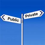 Wel of geen public cloud? | Systeembeheer | Javelin ICT Eindhoven