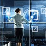 'Software Defined Networking verandert netwerkbeheer' | Systeembeheer | Javelin ICT Eindhoven