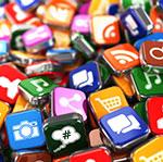 Voorkom een wildgroei aan ICT-toepassingen | Javelin ICT