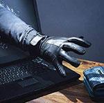 Overheid en MKB'ers vaak niet voorbereid op cybercrime | Systeembeheer | Javelin ICT Eindhoven
