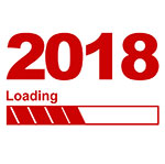 ICT-trends voor 2018 | Javelin ICT