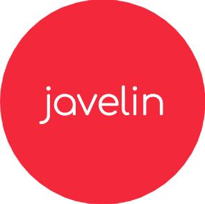 | Javelin ICT