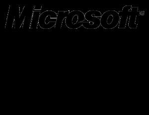 microsoft-certified-technology-specialist