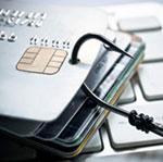 Cybercrime belangrijke vorm van financiële fraude | Javelin ICT