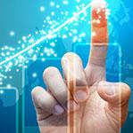 Mislukte digitale projecten kosten veel geld | Javelin ICT Eindhoven