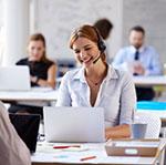 VoIP breekt nu ook in België door | Javelin ICT Eindhoven