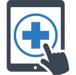 ICT belangrijke kostenpost voor ziekenhuizen | Javelin ICT