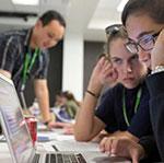 MBO gaat focus op cybersecurity leggen | Javelin ICT