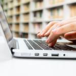 Digitale transformatie knelpunt bij veel bedrijven | Javelin ICT