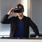 AR en VR gebruik voor werknemers | Javelin ICT