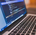 De toekomst van IT-afdelingen | Javelin ICT