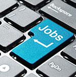 ICT-bedrijf nog altijd populaire werkgever | Javelin ICT